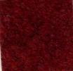 Pannolenci col. Bordeaux Melange M7