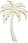 Palma Grande  LEL114