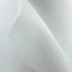 Imbottitura Piatta Adesiva 50x90