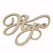Hope Grande