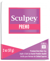 Premo Sculpey  White col. 5001