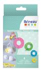 Crea Pompon Artemio Cod. 18002114