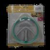 Taglierina Circolare Artemio Cod. 18004061