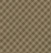 Pannolenci Stampato Quadretto Beige Rosa Cipria Cod. 1004-7