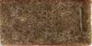 Feltro Lehner h. 15cm col. 06 Marrone Melange