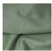 Tessuto Velluto Verde Salvia TVEFS