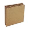 Card Board Album 6 pagine Stamperia cod. KC78