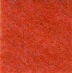 Pannolenci col. Arancione M17