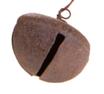 Campanello Rusted 5cm