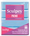 Premo Sculpey  Pale Blue col. 5014