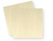 Tavoletta in legno Artemio Cod. 14002351