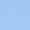 Fommy Seta Azzurro GEFO7038