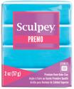 Premo Sculpey  Turquoise col. 5505