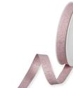 Nastro Lurex Rosa Pallido 15mm 5755-23