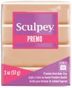 Premo Sculpey Beige col. 5092