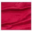 Tessuto Velluto Rosso Teatro TVEFR