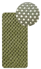 Tubolare Rete Verde Salvia TU172