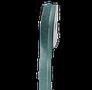 Nastro Linez Col. Verde Cod. NVLIN46