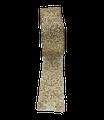Nastro Glistra Col. Oro Cod. NVGLIS51