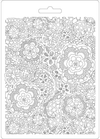 Texture Stamperia Cod. K3PTA547