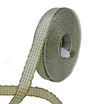Nastro Karo Verde Salvia Cod. NAGO330545