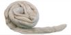Lana Seta Riciclata per capelli Col. Beige Cod. NVRSF70