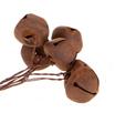 Campanelli Rusted 2,5 cm