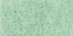 Feltro Lehner h. 15cm col. 29 Verde Menta