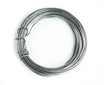 Filo Alluminio Animato Silver  P5000