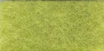 Feltro Lehner h. 15cm col. 27 Verde Pastello