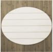 Tavoletta Ovale 40x26cm Cod. 0004189