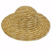 Cappello in Paglia Stafil Cod. 551-06