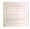 Quadrato Saturno Renkalik Cod. LEL145
