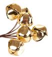 Campanelli Gold 2,5 cm