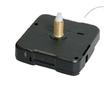 Meccanismo Orologio Artemio Cod. 14001495