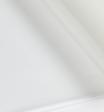 Pellicola Adesiva Trasparente  Lamifix 45x50cm