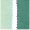 Tessuto similpelle Verde Chiaro / Scuro Cod. 240068-13