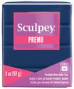 Premo Sculpey Navy col. 5050