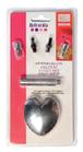 Kit per Occhielli Artemio Cod. 18002035