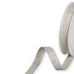 Nastro Lurex Bianco 15mm 5755-11