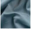 Tessuto Velluto Carta Da Zucchero  TVEF-CZ