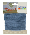Tricottino 5mm Blu Artemio Cod. 13001053