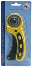 Cutter Rotante 45mm Cod. 9449-101