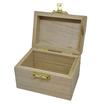Scatola in legno Artemio Cod. VICB02