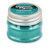 Pigmento Turquoise 7gr Stamperia Cod. KAPG03