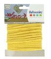 Tricottino 5mm Giallo Artemio Cod. 13001047