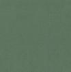Fommy Seta Verde Bosco GEFO7044
