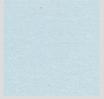 Cartoncino Dust Azzurro Chiaro