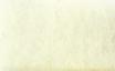 Feltro Lehner h. 15cm cod. 745330-65 Avorio