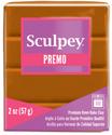 Premo Sculpey  Raw Sienna col. 5392